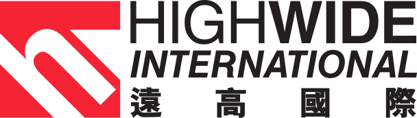 Highwide International Inc.